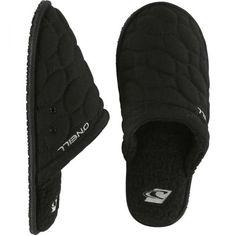 O'Neill Rico 2 Men's Sandal Footwear, color: Army | Black | Black 2 | Dark Navy | Heather Grey, category/department: men-sandals