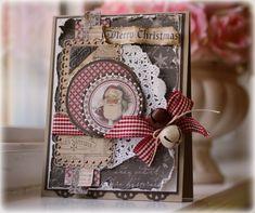 Christmas in July - Scrapbook.com
