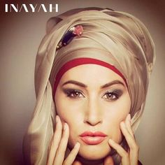haute turban