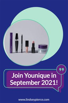 Younique is so much more than makeup, but you can start with these 6 amazing products! Social Media Tips, Social Media Marketing, Join Younique, Relationship Building, Home Based Business, Direct Sales, Sassy, Health And Beauty, Skincare