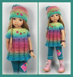 Back to School Colorful Outfit from maggie_kate_create ends 8/18/14.