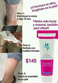Hair Beauty, Wet Wipe, Facial Hair, Sensitive Skin, Health And Beauty, Healthy Life, Get Skinny, Products