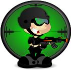 Get rid off from the Google penalty within 5 days by the help of Google sniper.