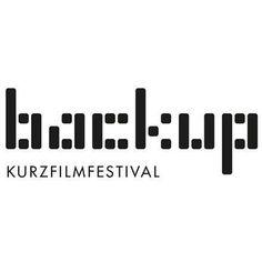 Piel suave ojos violentos Sección Oficial de la 19 edición de Backup_Festival (Alemania). http://www.marcnadal.com/piel-suave-ojos-violentos-seccion-oficial-de-la-19-edicion-de-backup_festival-alemania