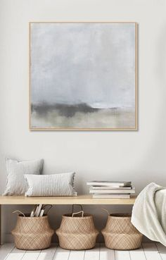 Home Decoration Ideas For Christmas .Home Decoration Ideas For Christmas Home Decoration Ideas For Christmas .Home Decoration Ideas For Christmas Mirror Painting, Oil Painting On Canvas, Knife Painting, Acrylic Paintings, Acrylic Art, Coffee Painting, Abstract Landscape, Landscape Paintings, Art Gris