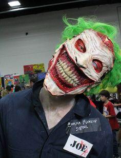 .Joker.52.