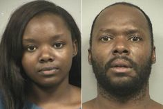 A father-daughter duo face charges for pummeling her ex-boyfriend in a grisly classroom beatdown at a Kansas high school. Josiah Wright, 40, and daughter, Jonay Wright, 17, were charged Wednesday f…