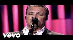 Jose Augusto - Te Amo / Por Eu Ter Me Machucado