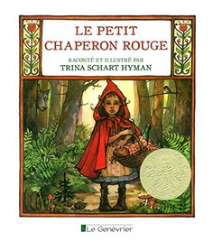 Download guinness world records 2016 pdf ebook epub mobi le petit chaperon rouge de trina schart hyman httpamazon fandeluxe Image collections