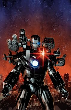 "First look at Invincible Iron Man ""The War Machines"" chapter 1 by Brian Michael Bendis & Mike Deodato, on sale February 2016 from Marvel Comics. Marvel Comics Art, Marvel Comic Universe, Marvel Heroes, Marvel Cinematic Universe, Marvel Avengers, Comics Universe, Captain Marvel, Captain America, Comic Book Characters"