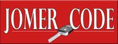 jomercode: cerrajeria del automovil a domicilio madrid