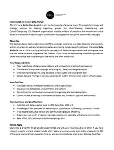 39aeb86405b4a5b96a857fee60d3cfe4--resume-tips-resume-cv Team Lead Resume Format Sample on job application, for high school students,