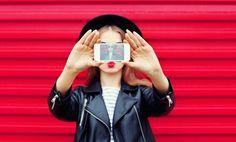 8 Καλύτερες γυναίκες influencers του Instagram! | ediva.gr