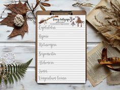 HarryPotter_OszlanszkiART Calligraphy Tutorial, How To Write Calligraphy, Letter Board, Harry Potter, Templates, Lettering, Washroom Sign, Models, Stencils