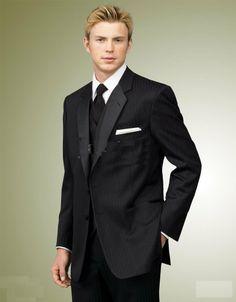 suits with vests | 2012-Men-Suits-Groom-Tuxedos-With-Jacket-Pants-Tie-Vest-NO-1161 ...