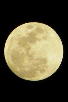 luna de hoy 27 de noviembre 2012