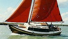 ... Boat Building on Pinterest | Boat plans, Boats and Build your own boat