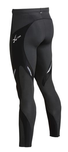 My Triathlon - CW-X Mens Stabilyx Tights 225809A, �84.95 (http://mytriathlon.co.uk/cw-x-mens-stabilyx-tights-225809a/)