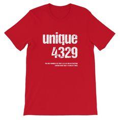 Math Teacher Shirts, Math Humor, Science Week, Student, Number, Tees, Unique, Mens Tops, T Shirt