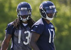 Bears WR Kevin White in CB Kyle Fuller out vs. Texans