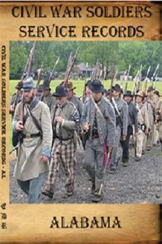Retha buchanan rethabu on pinterest the war for southern independence the civil war in alabama alabama 20th infantry regiment malvernweather Images