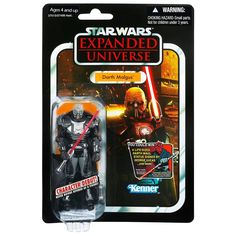 Collection Starwars  Collection de masternight1973  Armes et accesoires