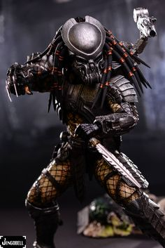 hot-toys-celtic-predator-sixth-scale-figure-avp-038.jpg (1201×1800)