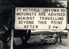 During the terrorist war. Zimbabwe History, My Childhood, Growing Up, Birth, Africa, War, Memories, Country, Travel