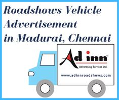 Targeted and specialized content attracts your key stakeholders, and deliver on your event ROI. Taking on such an initiative can prove to be very effective for you and your events team, but requires quality planning from all angles. Roadshows vehicle advertisement in Madurai, Chennai guarantees increased ROIs. Advertising Services, Madurai, Chennai, Angles, Content, Events, Key, How To Plan, Vehicles