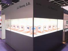 Empieza la feria de Hong Kong, os esperamos en nuestro stand CEC 3C-F43 en hall 3C, estaremos encantados de poder atenderos.  The Hong Kong fair begins, we wait for you at our stand CEC 3C-F43 in hall 3C, we will be happy to assist you. Jewelry Show, Jewellery, Hong Kong, International Jewelry, Divider, Room, Furniture, Home Decor, Homemade Home Decor