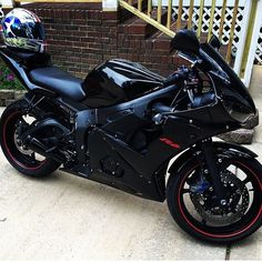 Yamaha R6 Photo: @dgrudoski DM us your pics and videos‼️ #motorbike #motorcycle #sportsbike #yamaha #honda #suzuki #kawasaki #ducati #triumph #victory #buell #aprilia #harleydavidson #r1 #r6 #cbr #gsxr #fireblade #photography #ktm #bmw #audi #wheelie #bikelife #Twowheelpassion