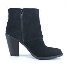 Jessica Simpson Caufield #shophollyandbrooks
