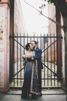 indian wedding, henna, new orleans wedding, indian wedding inspiration, Louisiana wedding, plantation wedding venue