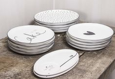 Welcome to Bastion Collections, at this site you can find all information about us, our collection. Kitchen Dishes, Kitchen Items, Sharpies, Winter 2017, Color Themes, Interior Styling, Diy And Crafts, Tea Cups, Pottery
