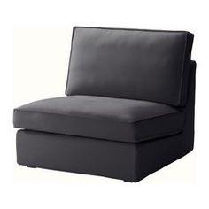 Ikea lycksele murbo chauffeuse convertible hen n noir la housse est facile entretenir - Sillon cama tenerife ...