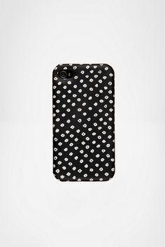 LOVE my phone case :)
