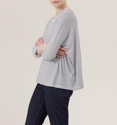 Emma T Shirt