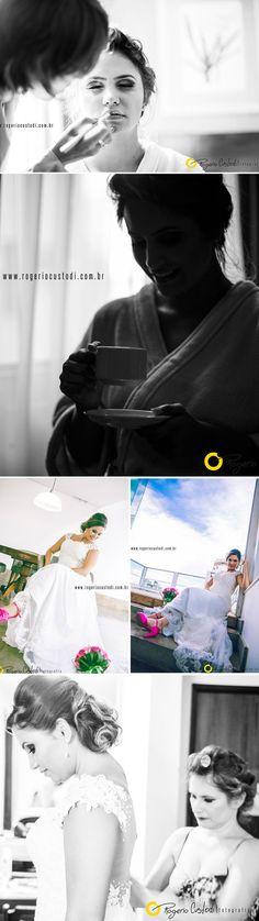 Wedding Photography, casamentos, wedding