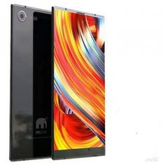 Mione 2 BUY / RESELL @ :  #tryZongoMart #PayCashOnDelivery #shopnow #hotdeal #accra Home Phone, Accra, Android Phones, Note 5, Logitech, Dual Sim, Online Shopping Stores, Ghana, Accessories
