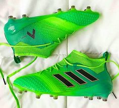 Football Shoes, Soccer Shoes, Soccer Cleats, Football Soccer, Football Equipment, European Football, Adidas, Cool Boots, Mj