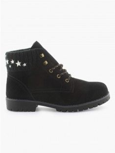 8 Best Stuff to Buy images | Shoes, Boots, Fashion