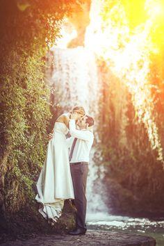Postboda boda wedding amor foto