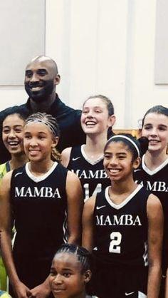 Kobe Bryant Family, Kobe Bryant 24, Kobe Bryant Pictures, Kobe Bryant Black Mamba, Nba, Real Quotes, 4 Life, Angels, Basketball
