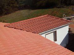 Reformas integrales, rehabilitaciones, cubiertas, tejados, fachadas, construccion de obra nueva. Hormigón impreso, trabajos…