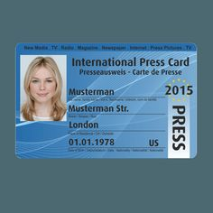 internationalpresspass