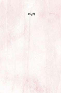 17 ideas wallpaper backgrounds vintage collage for 2019 Tumblr Computer Backgrounds, Photo Backgrounds, Wallpaper Backgrounds, White Pattern Background, Background Vintage, Instagram Background, Instagram Frame, Instagram Story Template, Instagram Story Ideas