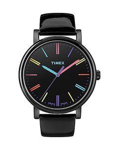 TIMEX Originals Grande Classics
