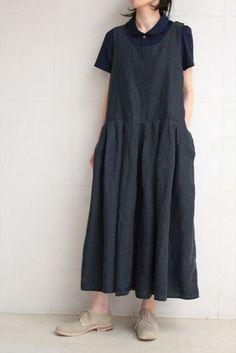 http://veritecoeur.jp/shopimages/veritecoeur/000000003065_1.JPG