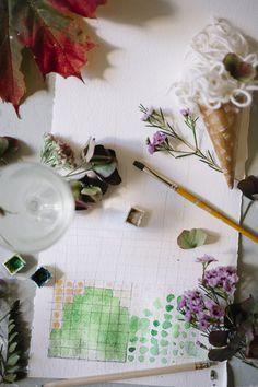 muitaihaniasyyssukat / PÄIVÄ 1 / FIILIS Knit Crochet, Knitting, Diy, Crocheting, Socks, Crochet, Tricot, Bricolage, Breien