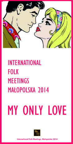 folk love #folk #love